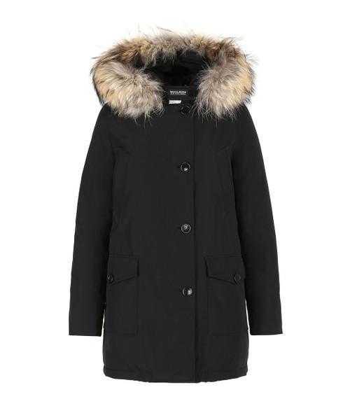 woolrich coats and jackets