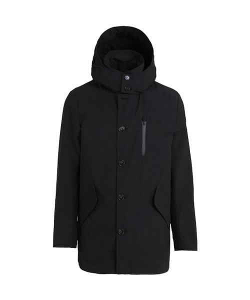 Men's 3 in 1 Stag Coat - John Rich & Bros.