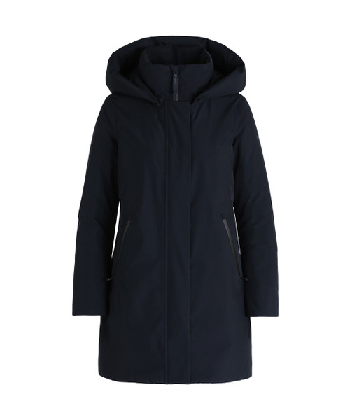 Women's Gore-Tex Marshall Coat - John Rich & Bros.