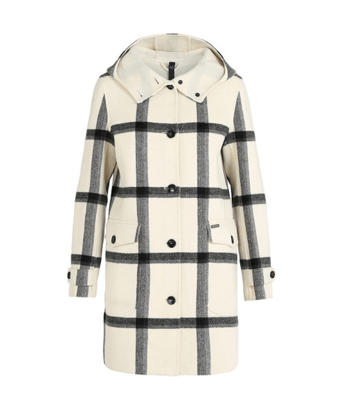 Women's 3 in 1 Marcy Coat - John Rich & Bros.