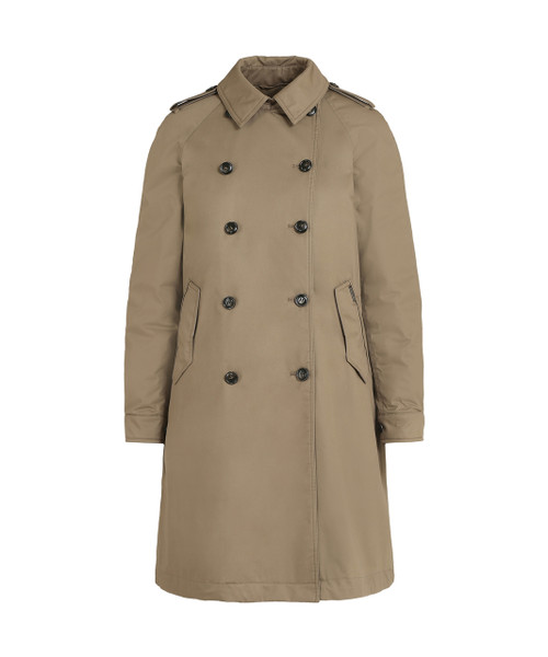 Women's Colby Trench Coat - John Rich & Bros.