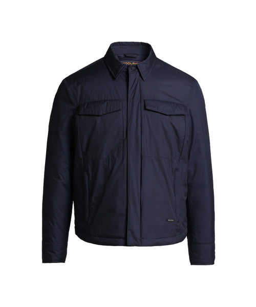 Men's Bering Shirt - John Rich & Bros.