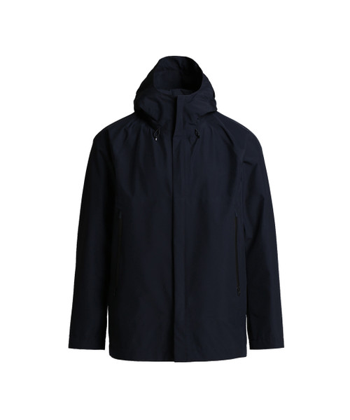 Men's Gore-Tex Atlantic Coat - John Rich & Bros.