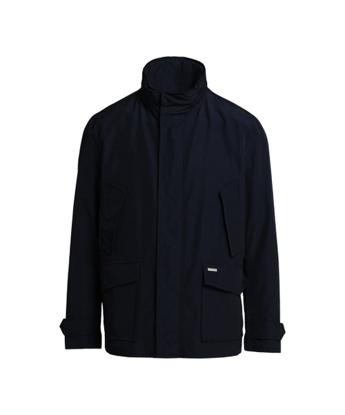 Men's Barrow Field Jacket - John Rich & Bros.