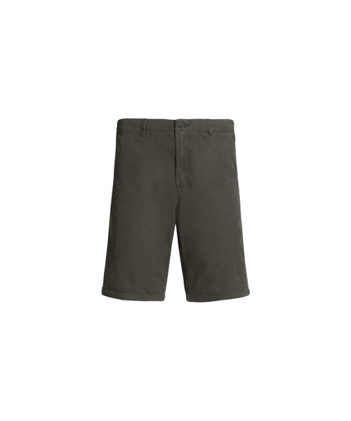 Men's Khaki Shorts - John Rich & Bros.