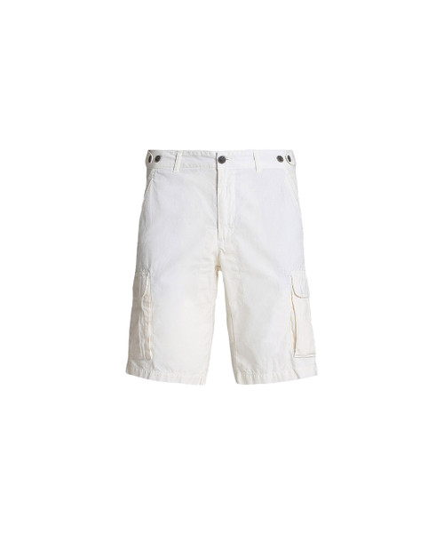 Men's Ripstop Cargo Shorts - John Rich & Bros.
