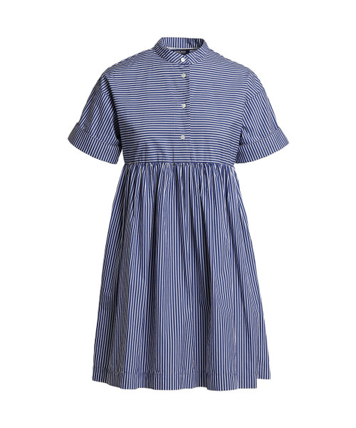 Women's Summer Dress - John Rich & Bros.