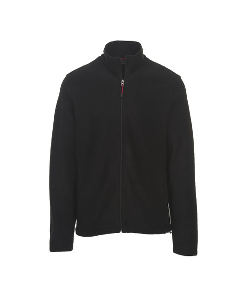 Men's Andes II Fleece Jacket