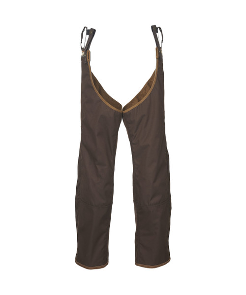 Men's Thornrich Sporting Briar/Brush/Upland Chaps