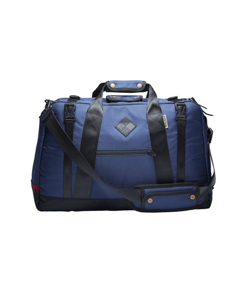 Woolrich X The Hill-Side Weekender Bag