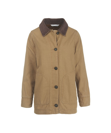 woolrich coats women