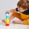 Lighthouse Stacking Game