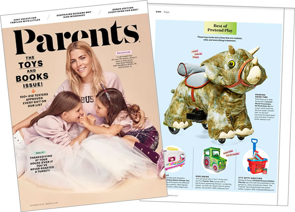 parents-magazine112018.jpg