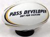 SRS Pass Developer