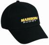 Madison Rugby ProFlex Hat