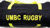 UMBC Kitbag