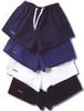 Barbarian LSZ Lineout Lifting Shorts, Black