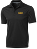 Frostburg Rugby Performance Polo