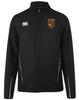 Potomac Referees CCC Track Jacket