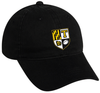 Towson Rugby Adjustable Hat
