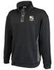 Loyola Performance Fleece 1/4-Zip Pullover