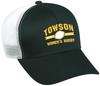 Towson Women Snapback Hat