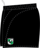 Chesapeake Performance Rugby Shorts