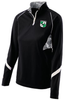Chesapeake Rugby PolyStretch Pullover