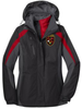 Potomac Referees 3-in-1 Jacket