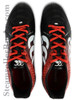 CCC Stampede Elite 8-Stud Rugby Boots (e22353)