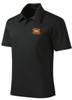Bloomsburg Rugby Alumni Performance Polo