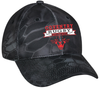 Coventry Rugby Wildcats Kryptek-Camo Adjustable Hat
