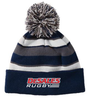 DeSales Rugby Pom Beanie