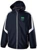 Fisher Alumni Supporter Jacket