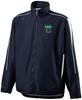 Fisher Alumni Warm Up Jacket