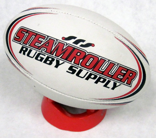 SRS Size 3 Rugby Ball