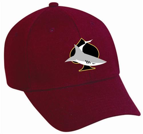 Salisbury Rugby ProFlex Hat