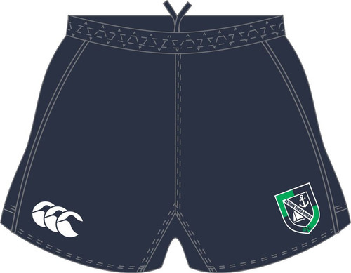 Severn River CCC Advantage Shorts