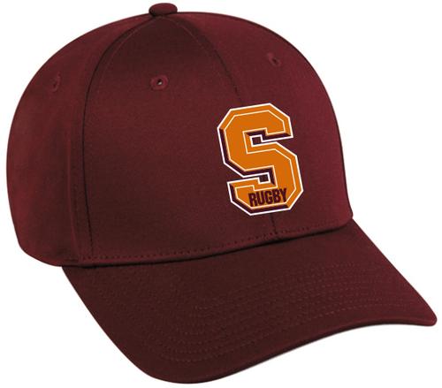 Susquehanna RFC ProFlex Hat