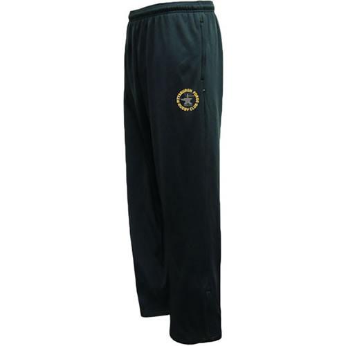 Forge Performance Fleece Pants