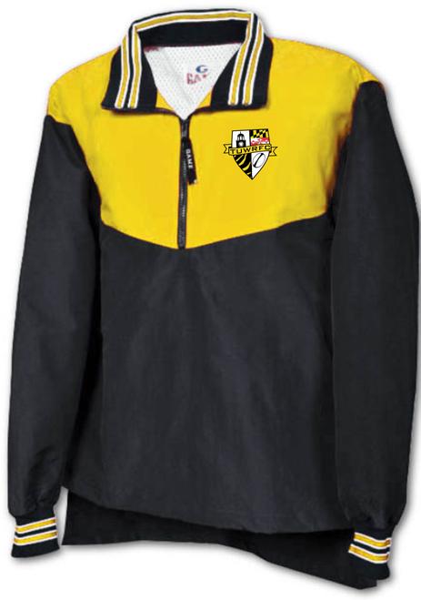 Towson Women Team Jacket