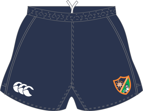 North Bay CCC Advantage Shorts