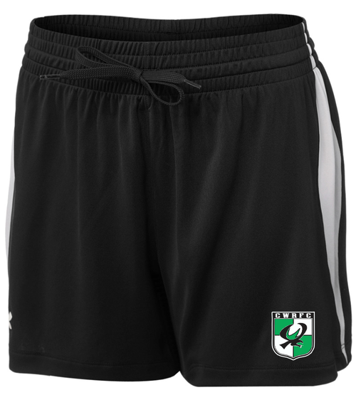 Chesapeake UA Recruit Gym Shorts