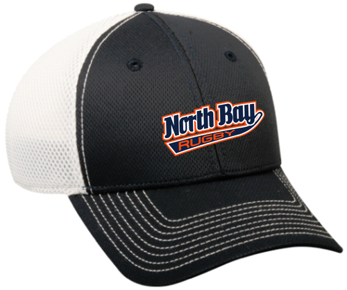 North Bay ProFlex Hat