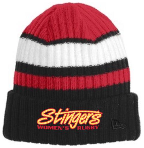 Maryland Stingers Watch Cap