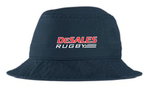 DeSales Rugby Bucket Hat