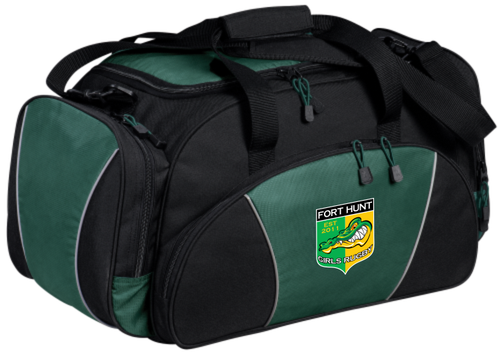 Gators Duffel Bag