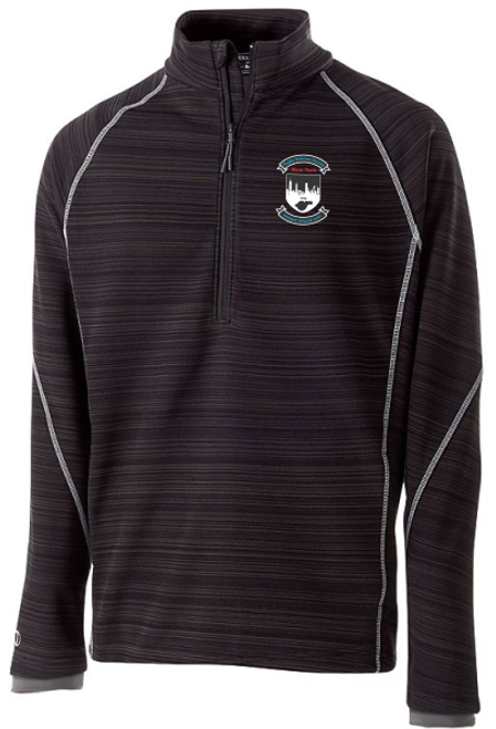 RRSNY Poly Fleece Pullover