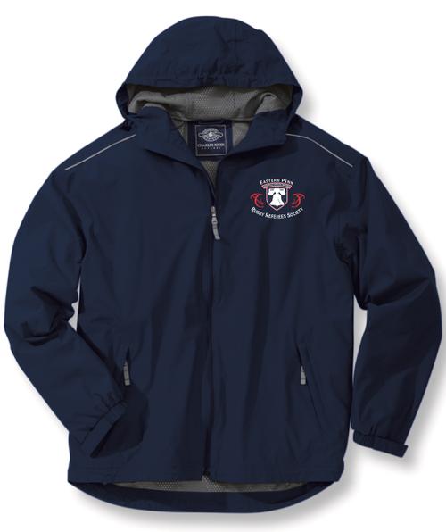 EPRRS Rain Jacket