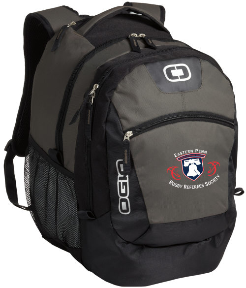 EPRRS Ogio Backpack